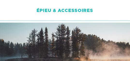 Epieu & Accessoires
