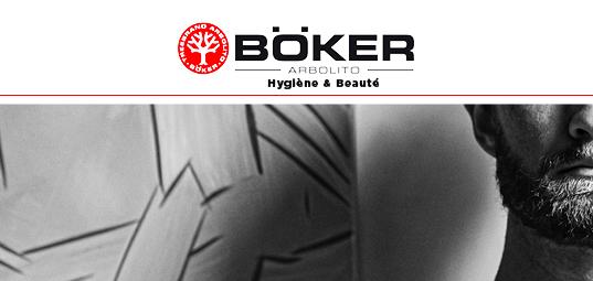 Böker Hygiène Beauté