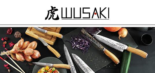 Wusaki