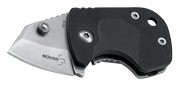 Boker Plus - DW-1