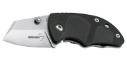 Boker Plus - DW-2