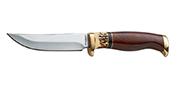 Böker Magnum - Premium Skinner