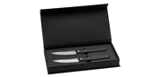Böker Plus - Kwaiken Steak Set