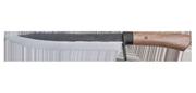 Böker Magnum - Landsknecht Messer