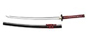 Böker Magnum - Red Samurai