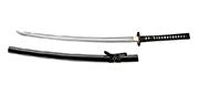 Böker Magnum - Samurai Damast