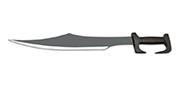 Böker Magnum - Leonidas Sword