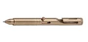 Böker Plus CID cal .45 Brass
