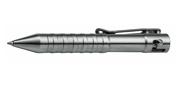 Böker Plus - K.I.D cal .50 Titan