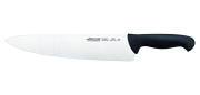 Arcos - 2900 - Chef