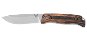 Benchmade - Saddle Mountain Skinner