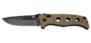 Benchmade - Adamas Sable