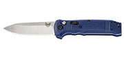 Benchmade - Auto Casbah