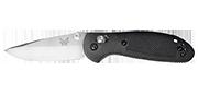 Mini Griptilian - Lame 74mm - Manche GFN - Clip réversible