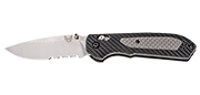 Benchmade - Freek