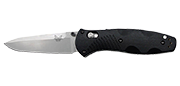 Benchmade - Barrage