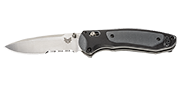Benchmade - Boost