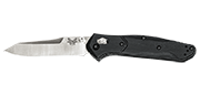 Benchmade - Model 940-2