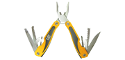 Caterpillar - Multitool 16