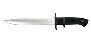 Cold Steel - OSS
