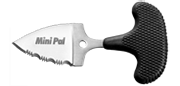 Mini Pal