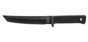 Cold Steel - Recon Tanto