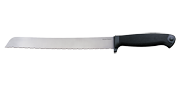 Cold Steel - Bread Knife
