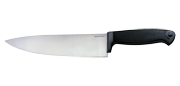 Cold Steel - Chef's Knife