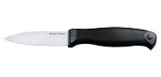 Cold Steel - Paring Knife