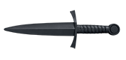 Medieval Training Dagger