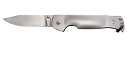 Cold Steel - Pocket Bushman