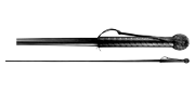 "Cold Steel - Sjambok 54"" Black"