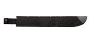 Cold Steel - Etui Latin Machete 21