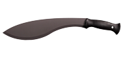 Cold Steel - Kukri Machete