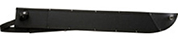 Cold Steel - Etui Two Handed Latin Machete 21""