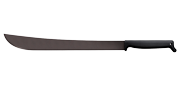 Cold Steel - Two Handed Latin Machete 21""