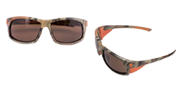 Cold Steel - Battle Shades Mark-I (Camouflage)