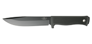A1 - Expedition Knife