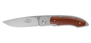 P3G - Folding Knive