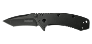 Cryo Tanto Blackwash