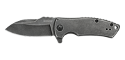Kershaw - Spline
