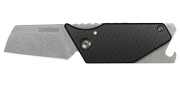 Kershaw - Pub Carbon