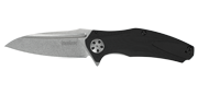 Kershaw - Natrix