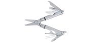 Micra - 10 outils