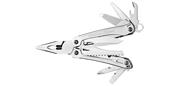 Sidekick - 15 outils