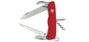 Pocket Tool - 6 pièces