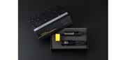 Gift Box - Concept 1 + F1