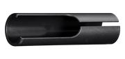 Magasin pour pile CR123A