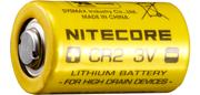 Pile Lithium - 3V
