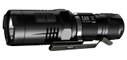 Explorer EA11 - 900Lm